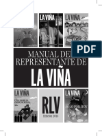 Manual RLV-High Res9.11 (1)