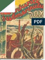 Dox_009_v