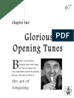 Revolutionary_Approach_Sample_Ch2.pdf