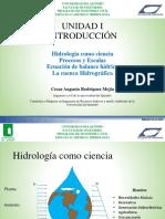 Unidad I_Introduccion.pptx