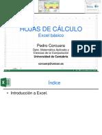Excel_new16.pdf