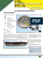 Luk-NT-DC003 Instructivo montaje 415005910 (2) Jun14