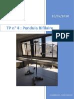 TP4-pendule-bifilaire_1.pdf