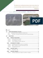 Especificaciones Técnicas_Adicional Deductivo N° 01.docx