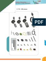 WEDO inventariowedo208pz1-140316191801-phpapp01 wedo