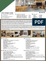 factsheet-hotel-allegra-lodge-zuerich-flughafen-welcome-hotels-052019-de-en-min.pdf