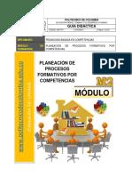 ESTILOS DE APRENDIZAJE..pdf