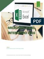 MICROSOFT EXCEL INTERMEDIO 2016_tema3_--.docx