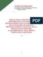 RITUAL-PARA-LA-RECEPCIÓN-Y-DESPEDIDA-DE-LA-BENDITA-IMAGEN-DE-NUESTRA-SEÑORA-DE-LOS-DOLORES-DE-SORIANO-EN-LAS-PARROQUIAS-Y-TEMPLOS-DE-LA-DIÓCESIS-DE-QUERÉTARO-1-1