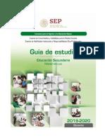 ingreso DOCENTE_SECU_MATEM