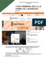 INGRESAR POR PRIMERA VEZ A LA PLATAFORMA DE LAURASSIA _EUPG.docx