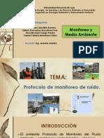 PROTOCOLO-MONITOREO-DE-RUIDO