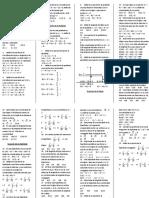 Ecuación-de-la-circunferencia-hiperbola-UNI.docx