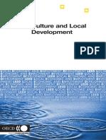 Culture and local develop OECD 2005.pdf
