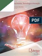 Gestao-do-Conhecimento-Tecnologia-e-Inovacao