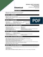 dry_chem_msds_sheet.pdf
