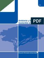 117 AMBIENTE Y DESARROLLO SOSTENIBLE - TEXTO-min