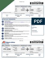 Philippine Airlines_28Sep2019_KPBX47_MALAWANICLEMENCIA ORDENIZA.pdf
