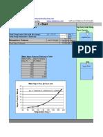 NPSH-Calculator-For-Process-Engineer.xls