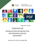 Segunda Circular-Programa-1 (1).pdf