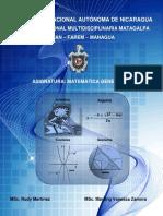 MATEMATICA GENERAL.pdf