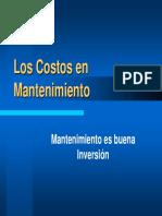 Costos en mantenimiento.pdf