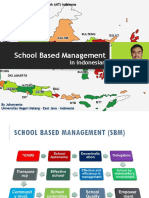 School Based Management 25042016.pptx