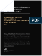 catalogo expresionismo absatracto sobre papel.pdf