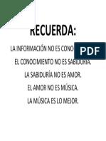 RECUERD1.pdf