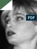 revolucao.pdf