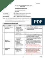 borang penilaian tahap kecemerlangan DG48-SITI.docx