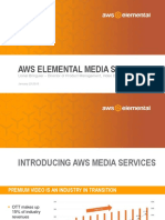 AWS-MediaServices-Overview-2019