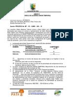 PLIEGO DE CONDICIONES DEFINITIVO.