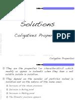 05 Propiedades coligativas