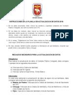 PLANILLA-DE-ACTUALIZACION-DE-DATOS-JORNADA-2018