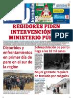 jornada_diario_2019_11_13.pdf