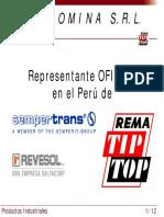 329734319-Tecnomina-Venta-Productos-Industriales.pdf