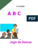 abc.doc