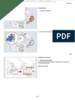 Instalacion del ARRANQUE Componentes Conexion.pdf