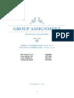 Financial_Management_Assignment_OFFICIAL.docx