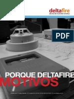 Folheto_deltafire9
