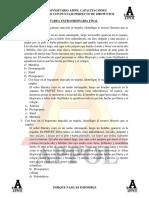 TAREA FINAL APPOL.pdf