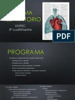 Sistema respiratorio.pptx