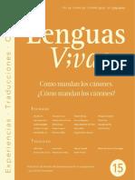 La_lengua_las_solicitudes_de_asilo_y_el.pdf