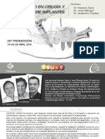 Folleto Implantes 2019-min