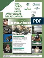 reserva-ecologica-antisana.pdf