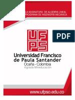 00. Modulo Álgebra Lineal_ RicardoG_ (1).pdf
