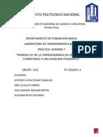 Calculos Termodinamica 7.docx