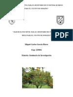 BASE-DE-DATOS-MÓVIL-PARA-EL-MONITOREO-3710590