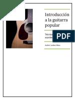 Introduccion_a_la_guitarra_popular_Tecni.docx